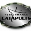 EPS #46 Red Oak - G10 spacers - last post by Performance Catapults