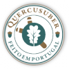 "Natural Madrone BB Shooter/PFS ""Carpo"" - last post by Quercusuber"