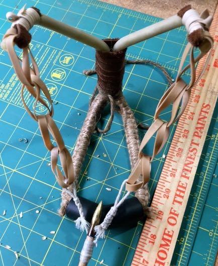arrow and sling 001.jpg