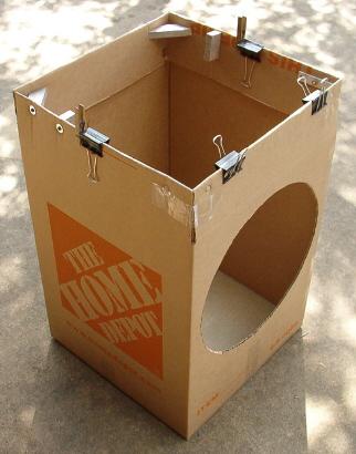 catch box 1.JPG