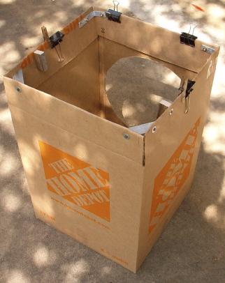 catch box2.JPG