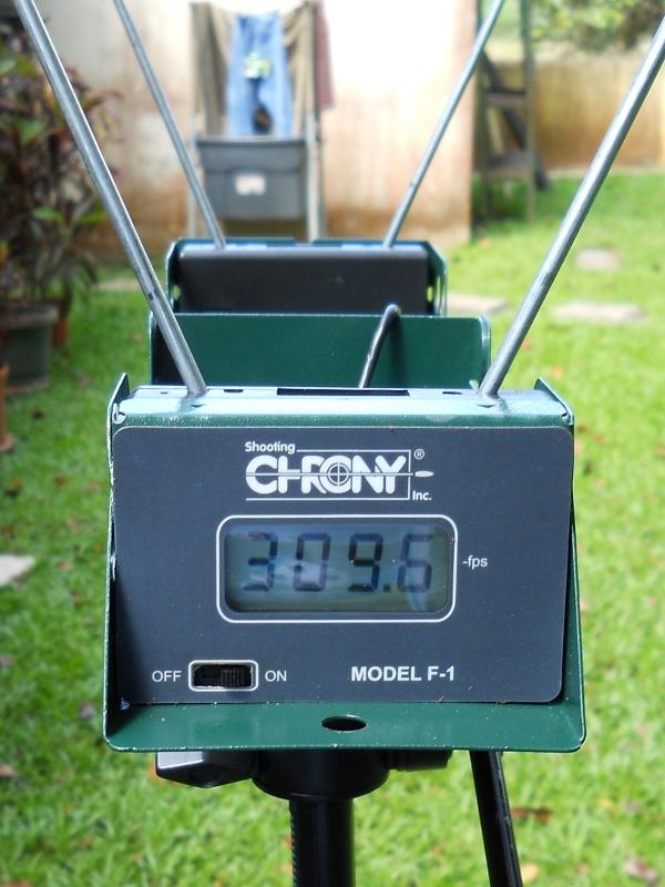 chrony-300-01.jpg