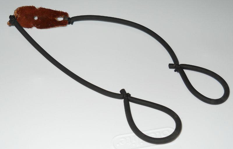 looped-single-01.jpg