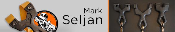 Seljan_Banner_NoLink.jpg