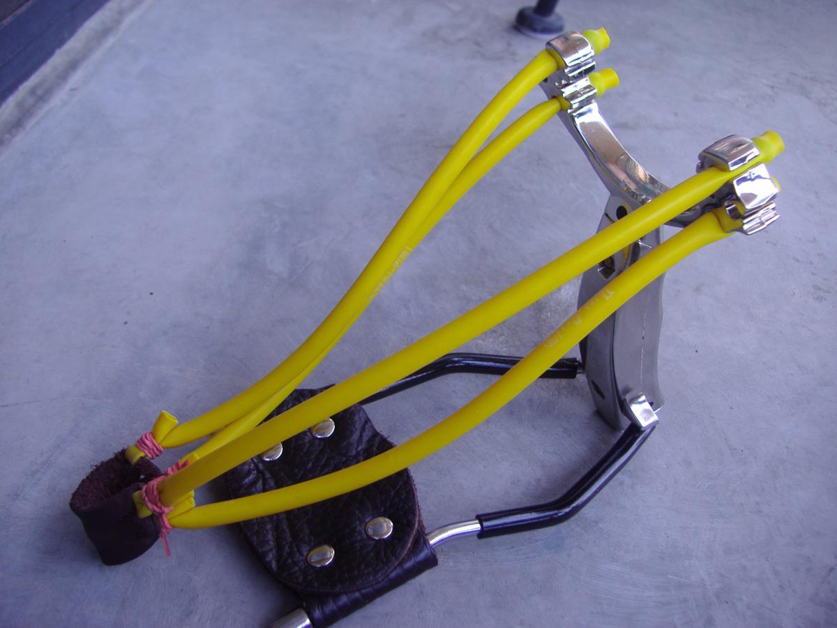 Slingshot Modified 001.JPG