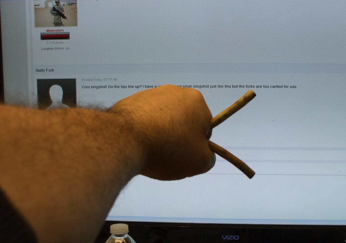 Straight wrist.jpg