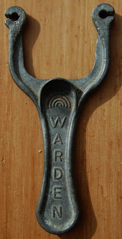 warden_cat4.jpg
